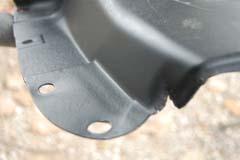 1968_Chevrolet_Camaro_Reloaded_2010-09-22.0124