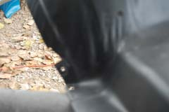 1968_Chevrolet_Camaro_Reloaded_2010-09-22.0125