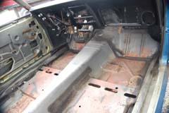 1968_Chevrolet_Camaro_Reloaded_2010-09-22.0136