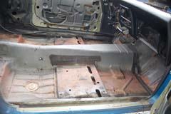 1968_Chevrolet_Camaro_Reloaded_2010-09-22.0137