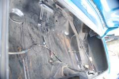 1968_Chevrolet_Camaro_Reloaded_2010-09-22.0139