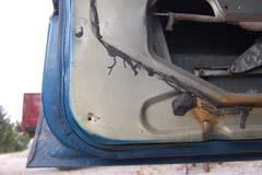 1968_Chevrolet_Camaro_Reloaded_2010-09-22.0141