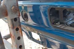 1968_Chevrolet_Camaro_Reloaded_2010-09-22.0145