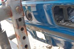 1968_Chevrolet_Camaro_Reloaded_2010-09-22.0146