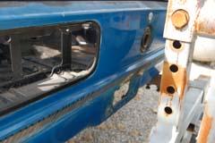 1968_Chevrolet_Camaro_Reloaded_2010-09-22.0147