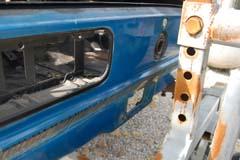 1968_Chevrolet_Camaro_Reloaded_2010-09-22.0148