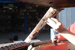 1968_Chevrolet_Camaro_Reloaded_2010-09-22.0149