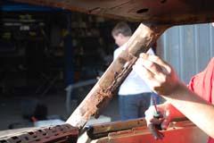 1968_Chevrolet_Camaro_Reloaded_2010-09-22.0150