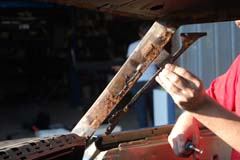 1968_Chevrolet_Camaro_Reloaded_2010-09-22.0152
