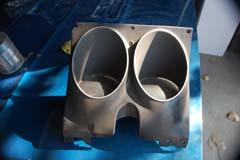 1968_Chevrolet_Camaro_Reloaded_2010-09-23.0155