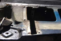 1968_Chevrolet_Camaro_Reloaded_2010-09-23.0160
