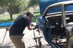 1968_Chevrolet_Camaro_Reloaded_2010-09-23.0165