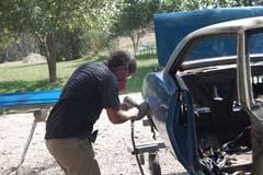 1968_Chevrolet_Camaro_Reloaded_2010-09-23.0166