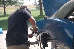 1968_Chevrolet_Camaro_Reloaded_2010-09-23.0168
