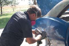 1968_Chevrolet_Camaro_Reloaded_2010-09-23.0169