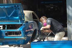 1968_Chevrolet_Camaro_Reloaded_2010-09-23.0171