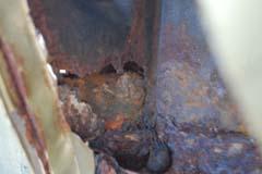 1968_Chevrolet_Camaro_Reloaded_2010-09-23.0174
