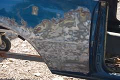 1968_Chevrolet_Camaro_Reloaded_2010-09-23.0177