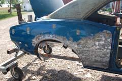 1968_Chevrolet_Camaro_Reloaded_2010-09-23.0178