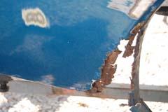 1968_Chevrolet_Camaro_Reloaded_2010-09-23.0180