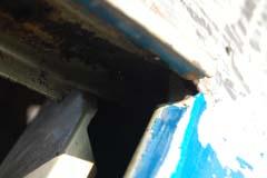 1968_Chevrolet_Camaro_Reloaded_2010-09-23.0181