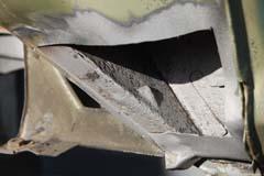 1968_Chevrolet_Camaro_Reloaded_2010-09-23.0183