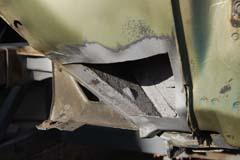 1968_Chevrolet_Camaro_Reloaded_2010-09-23.0184