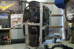 1968_Chevrolet_Camaro_Reloaded_2010-09-27.0186