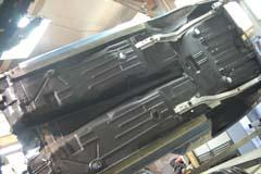 1968_Chevrolet_Camaro_Reloaded_2010-09-27.0188