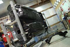 1968_Chevrolet_Camaro_Reloaded_2010-09-27.0201