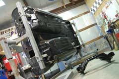 1968_Chevrolet_Camaro_Reloaded_2010-09-27.0202