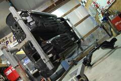 1968_Chevrolet_Camaro_Reloaded_2010-09-27.0205