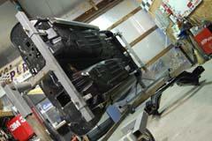 1968_Chevrolet_Camaro_Reloaded_2010-09-27.0206