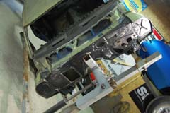1968_Chevrolet_Camaro_Reloaded_2010-09-27.0207