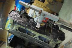 1968_Chevrolet_Camaro_Reloaded_2010-09-27.0208