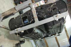 1968_Chevrolet_Camaro_Reloaded_2010-09-27.0209