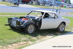 1968_Chevrolet_Camaro_SC_2021-06-23.0001