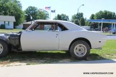 1968_Chevrolet_Camaro_SC_2021-06-23.0002