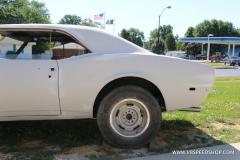 1968_Chevrolet_Camaro_SC_2021-06-23.0003