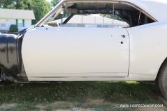 1968_Chevrolet_Camaro_SC_2021-06-23.0004