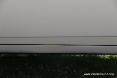 1968_Chevrolet_Camaro_SC_2021-06-23.0007