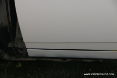 1968_Chevrolet_Camaro_SC_2021-06-23.0008