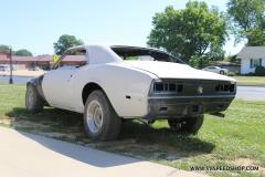 1968_Chevrolet_Camaro_SC_2021-06-23.0009