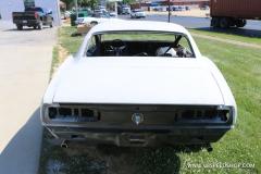 1968_Chevrolet_Camaro_SC_2021-06-23.0011