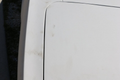 1968_Chevrolet_Camaro_SC_2021-06-23.0014