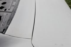1968_Chevrolet_Camaro_SC_2021-06-23.0015