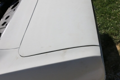 1968_Chevrolet_Camaro_SC_2021-06-23.0016