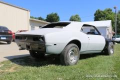 1968_Chevrolet_Camaro_SC_2021-06-23.0017