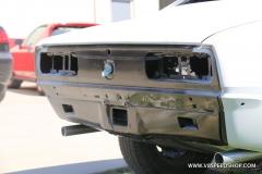 1968_Chevrolet_Camaro_SC_2021-06-23.0018
