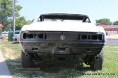 1968_Chevrolet_Camaro_SC_2021-06-23.0019